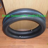 China hot sale motorcycle tire and tube 2.50-17 2.50-18 2.75-17 2.75-18 3.00-17 3.00-18 on sale