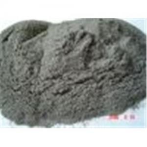 Best EMD electrolytic manganese dioxide wholesale