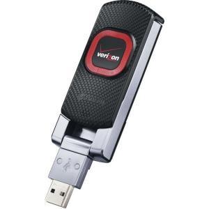 Best OEM / ODM 2100MHz unlock Wireless Sierra 308 4g usb modem with Antenna Slot wholesale