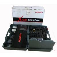 Best Launch X431 Master Global IP upgrade edition wholesale