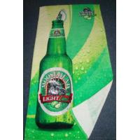 China Velour Beach Towels (full Reactive Printed) on sale