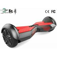 Best Portable Balancing Standing Electric Scooter Adults Unique Lamborghini Scooter wholesale