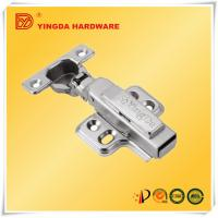 China common soft closing cabinet door hinges from cabinet door hinge factory on sale