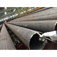 Best Pipe / Tube 3rd Party Quality Inspection , Qc Inspection Services On Call wholesale