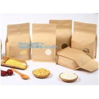 Cheap Bread Cookies Cellophane OPP Bags cellophane bag with logo opp self adhesive bags,food bag packaging design/fast food pa for sale