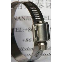 Best Tello 304 Stainless Steel Hose Clamps wholesale