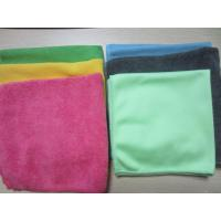 Best Magic Cleaning Cloth wholesale