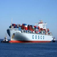 Best Sea Freight Door To Door Shipping Service China To USA New York / Boston wholesale