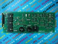Best GE IC90  IS215U wholesale