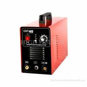 Best Inverter DC Air Plasma Cutter-CUT-40(D),CUT-50(D) wholesale