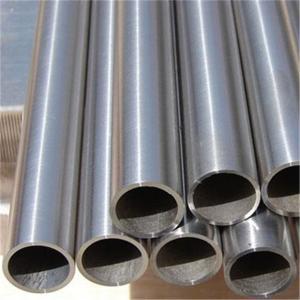 China SEAMLESS Titanium Tubing/titanium tube/titanium pipe for motorcycle exhaust/HEAT EXCHANGER on sale