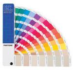 Best 2014 Version PANTONE FHI COLOR SPECIFIER and COLOR GUIDE TPX Color Card wholesale