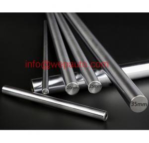 Best Great Durability Fast Supplier Chrome Steel Rod wholesale