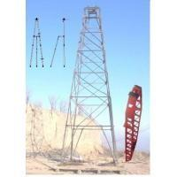 Best Spindle Type Core Drill Rig For Geological Exploration / Core Drilling Machine wholesale