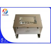 China AH-HI/D High intensity obstacle Light for telecom tower on sale