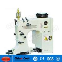China GK35-2C Bag sewing machine closer sewing machine  Bag sewing machine,bag closer machine,sewing machine on sale