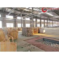 China Durable PET Bottle Recycling Machine , PET Plastic Recycling Machine Crusher on sale
