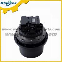 Best Factory direct sale Sumitomo excavator final drive assembly, reduction gearbox wholesale