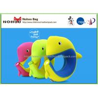 Best Lightweight Multi Functional Baby Neck Pillow For Boys / Girls wholesale