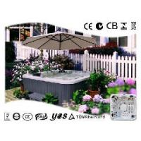 Best Hot Tub Jacuzzi SPA Whirlpool (S520) wholesale