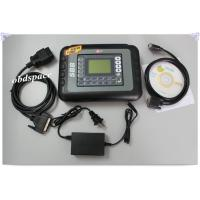 Best 2012 Silca Sbb key programmer, Car Key Programer with full database wholesale
