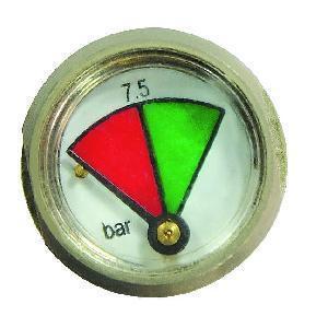 Best Pressure Gauge (FY-9045) wholesale