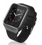 Best ZGPAX S8 Smart Watch Smartphone Android 4.4 MTK6572 Dual Core 1.5Inch GPS 5.0MP Camera Blu wholesale