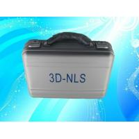 Best 3D NLS Health Analyzer with English ,Chinese and Spalish languages wholesale
