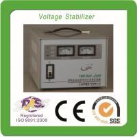 Best AC Voltage Optimizer for Air Conditioner wholesale
