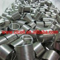 China helicoil inserts on sale