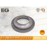 Best Machined Carbon Graphite Rings Polish Antimony Impregnated With Self Lubrication wholesale