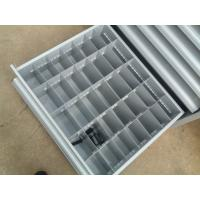 Best Metal Garage Equipment Machinist Tool Chest Cabinet With Powder Coated wholesale