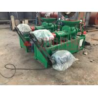 China Plant hot selling CE coal charcoal briquette briquetting extruder making machine price 008615039052280 on sale