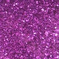 Best Glitter Powder, Available in Various Colors and Shapes, Made of PET Materials wholesale