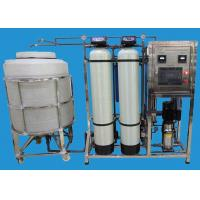 Best Customized Water Treatment Equipment Reverse Osmosis Water Purifier Filter wholesale