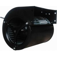 Best 146X100MM Industrial Blower Fan wholesale