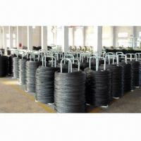 Best High-carbon Steel Spring Wire wholesale