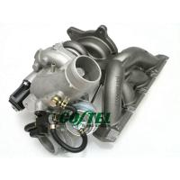 Best Gasoline Electric Turbo Charger Seat Skoda Audi Volkswagen K03 Turbo 53039880105 wholesale