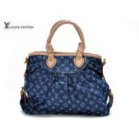 Best Newest and Fashion  Purses wholesale