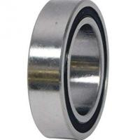 Best Size 30*55*23mm Ac Clutch Bearing Replacement For HCC 305523 / Ac Compressor Clutch Parts wholesale