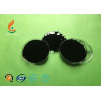 Best SGS Approval Rubber Carbon Black N220 - 0.8MPa Tensile Strength Map wholesale