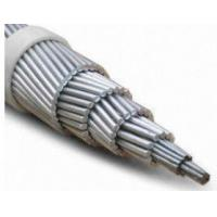 Best ACSR Aluminum Conductor Steel Reinforced For Power Transmission Line wholesale