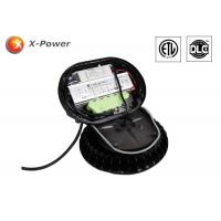 Buy cheap Emergency LED Low Bay Lighting 150W IP65 Waterproof With Philips LEDs Meanwell Driver from wholesalers