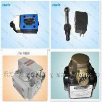 China EH oil main pump 	WZK.W.02.8.000006 by yoyik on sale