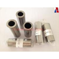 Best Diesel Engine Parts Z170F 175F R170  Engine Piston Pin 20Cr material wholesale