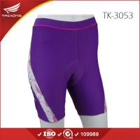 Best 2015 Have cycling pads cheap ladies cycling shorts wholesale