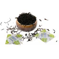 REACH Oxygen Absorber Packets For Retaining Flavors Of Delicate Items