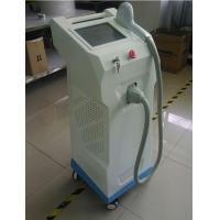 Best Hot Sale !!! Freeze Point Laser Machine 808 Diode Laser for Permanent Hair Removal wholesale
