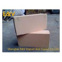 Cheap Casting Machine Parts Light Brick / Building Furnace Holding Brick for sale