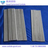 Best Super purity 99.99% pure tungsten bar price in low wholesale